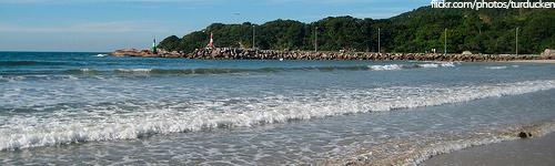 barralagoa