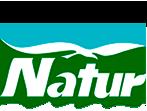 Pousada Verde Natur – Praia do Campeche – Florianópolis – SC